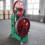 La venda del Sawing vio el modelo de máquina Mj328 usado para el Blackwood africano del corte/el palo de rosa africano