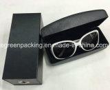 Caja de las gafas de sol (rectángulo) de /cloth/pouch/paper de la caja del metal (SS2)