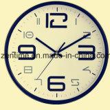 Il grande orologio di parete del quarzo per la decorazione domestica