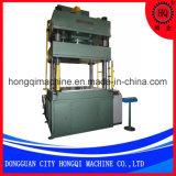 Presse hydraulique de 315 tonnes