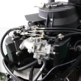 Двигатель шлюпки F20abws 20HP 4-Stroke