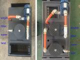 Автомат для резки провода CNC Servo мотора