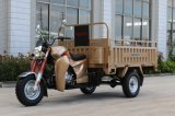 moto de la roue 150cc trois avec la CEE (TR-26)