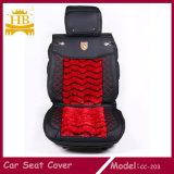 よい新しい方法革毛皮のカー・シートカバー車のウエストのクッションを販売する