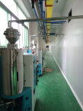 Equipo periférico plástico respetuoso del medio ambiente 3 en 1 secador compacto (OCD-80/80H)