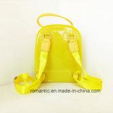 Qualität EVA-Beutel der Süßigkeit-Dame-Jelly Backpack (J-899)