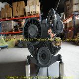 Nuevo motor diesel de Deutz F3l913c/F4l913c/Bf4l913c/Bf6l913/Bf6l913c/Bf6l914c con los recambios de Deutz