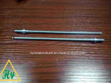 Qualität CNC, der /Machined-Teile durch das CNC Drehen maschinell bearbeitet