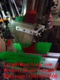 Машина автоматического веника оси CNC 2 Tufting