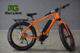 شاطئ جبل منتصفة إدارة وحدة دفع [بفنغ] محرّك [250و] سمين إطار العجلة [إن15194] درّاجة كهربائيّة