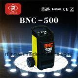 Ladegerät für Auto (BNC-400/500)