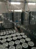 o carboneto de cálcio 295L/Kg testou pelo GV