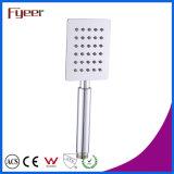 Accesorios sanitarios accesorios de la alta calidad de las guarniciones del cuarto de baño de la ducha de la maneta de grifo de la ducha