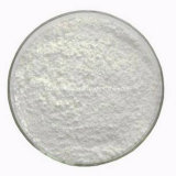 Rosskastanie Extract/98% Esculin/Aesculin, CAS 6805-41-0