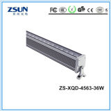 Heißes verkaufenIP65 24W Außenwand-Unterlegscheibe-Licht des gebäude-LED
