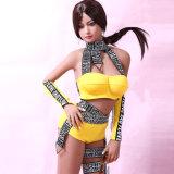 кукла секса 165cm реалистическая мыжская, Китай сделала куклу секса