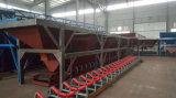 Конкретная производя машина сделанная в Китае