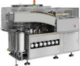 薬剤のための口頭液体の超音波自動洗濯機(Qcl60)