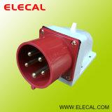Plates-formes industrielles 16A / 32A