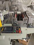 Máquina que corta con tintas avanzada automática de la calidad de alta velocidad