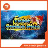 Nosotros Cooperación sólo el alquiler del juego Sólo tigre de ejercicio más Fish Hunter Arcade