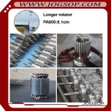 PA250 mini type petit élévateur électrique de câble métallique de PA
