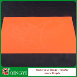 Qingyi Qualitäts-gutes Preis PU-Wärmeübertragung-Vinyl für T-Shirt
