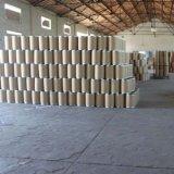 99% de pureza edificio del músculo sin procesar de esteroides en polvo Methandrostenolone / Dianabol