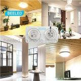12W de koele Witte LEIDENE Lichtbron van het Plafond