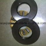 Maschinell bearbeiten-Ring Nadel-Rollen-Axiallager