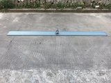 Динамическое высокое качество круглый поплавок Bull магния конца в 1.5 метра