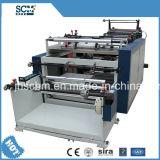 自動PVCのクラフト紙、Non-Woven切断の機械装置