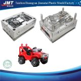 Пластичная прессформа малолитражного автомобиля мотора