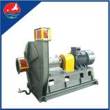Вентилятор 9-12-9D промышленного высокого давления Pengxiang центробежный