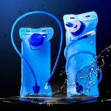Großhandelshydratation-Wasser-Blase, die kletternde Wasser-Beutel-Blase wandernd kampiert