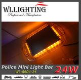 小型1W LEDの機密保護の警告の暗室灯棒