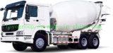 Camion del miscelatore di cemento del camion 6X4 Sinotruck della Cina da vendere