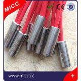 Calentador caliente de la inserción del acero inoxidable del calentador del cartucho de las ventas del fabricante