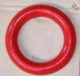 Ligação redonda forjada Yh8 do aço de liga