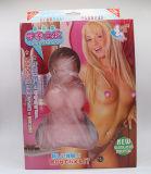 大人の人のためのシミュレーションのマスターベーションの性の人形愛性のおもちゃ