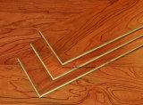 Plancher en bois antique de 9041 ormes
