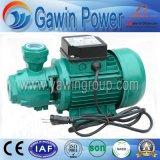 Pompe électrique d'eau propre de Kf/1 Kf/2 Kf/3