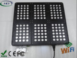 O diodo emissor de luz do poder superior 300W dos melhores vendedores cresce claro (Netuno 6 séries)