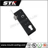 O aço inoxidável feito à máquina parte (STK-C-1025)