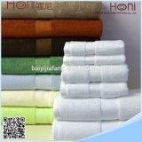 Обыкновенного толком хлопка цвета Compressed полотенце 100% стороны