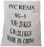 Цена по прейскуранту завода-изготовителя Sg3, Sg5, Sg6, Sg7, смолаа PVC Sg8
