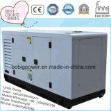200 GW 250kVA diesel diesel avec moteur Shangchai