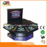 Niza pub mini máquina de juego de tragaperras de póquer