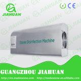 De muur-Steun van de Machine van het Ozon van het Gebruik van het huishouden Ozonisator
