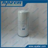 만 공기 압축기는 Lb13145 기름 분리기 필터를 분해한다